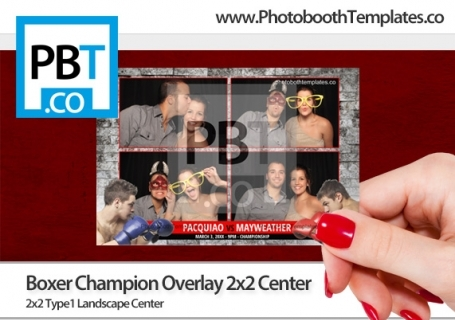 social booth premium designer photo booth templates for breeze